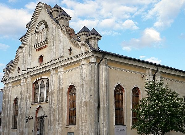 biala_synagoga_sejny_suwalszczyzna_fot_krzysztofmatys