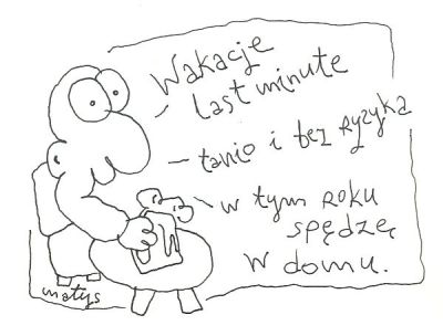 wakacje_lastminute2013_krzysztofmatys