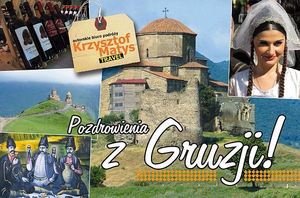 pocztowka_gruzja_krzysztofmatystravel