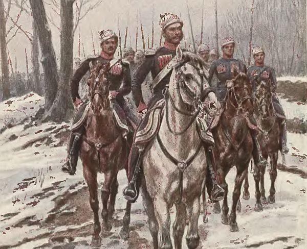 krakusi_1814_munduryczerkieskie
