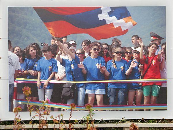 flaga_górskiego_karabachu
