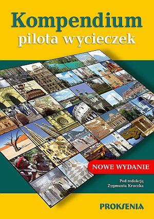 Wydanie z 2014 r.