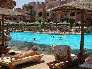 sex Egipt nastolatek ogromna rura kurki